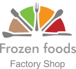 Frozen Foods George